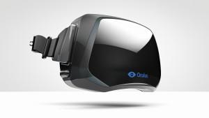 OculusRift