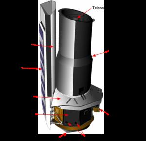 Spitzer_Telescope_Handbook013