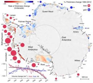 antarctica-map-e1427758816392