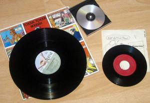 33-45-cd-640x438