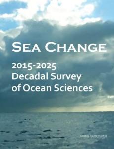 NAP Sea Change