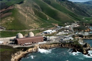 Diablo-Canyon-Nuclear-Power-Plant