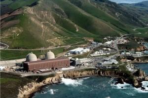 Diablo-Canyon-Nuclear-Power-Plant