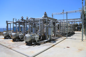 Diablo Canyon salination_1
