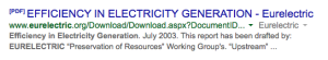Eurelectric pdf document search result