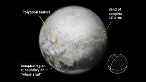Pluto pic 1