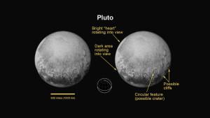 Pluto pic 2