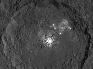 ceres-bright-spots-Sep2015,jpg