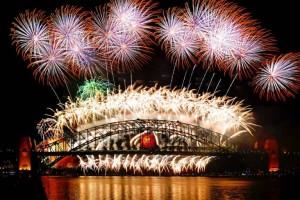 2016 New-Years-Eve-Sydney-Fireworks