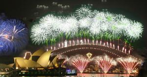 2016 sydney-fireworks-ceremony
