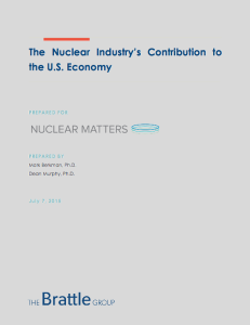 Brattle-Group-nuc-power-economics-report-7-Jul-15 R1