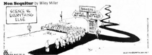 Cartoon Science_Jan2016