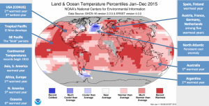 NOAA:NASA briefing_2_Jan2016