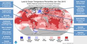 NOAA:NASA briefing_2_Jan2016