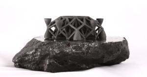 PlanetaryResources_3DSystems_Meteorite2_LOW-680x355