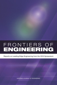 NAP-frontiers of engg 2015