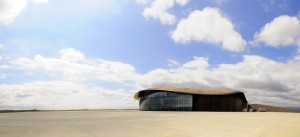 Spaceport pic 1