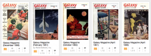 Galaxy SF archive pic