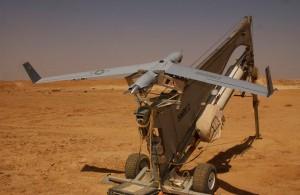 ScanEagle_UAV