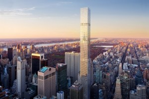 432 Park Ave NYC