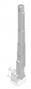 Central Park Tower 1