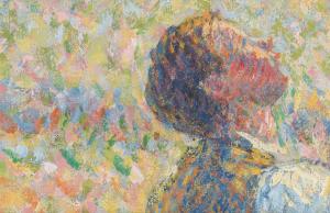Pissaro image detail 1
