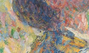 Pissaro image detail 2