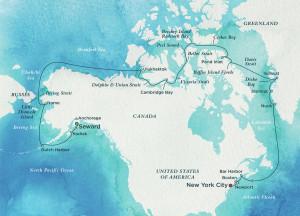 nwp-map-300-dpi