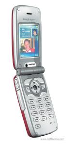 Ericsson Z1010