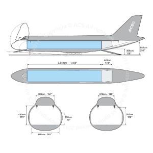 An-124-diagram_tcm87-4236