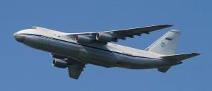 An-124_RA-82028_09-May-2010