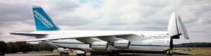 An-124_ramp down