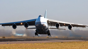 An-124_takeoff