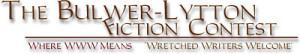 Bulwer-Lytton old logo