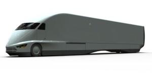 Future Truckjpg