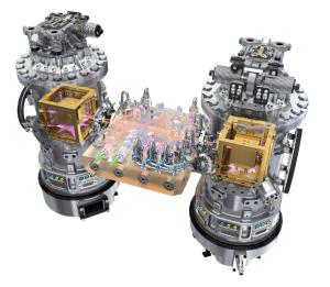 LPF technology package 1