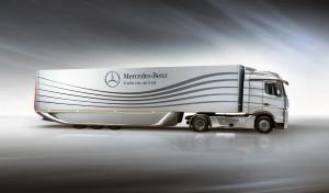 Mercedes-aero-trailer-4