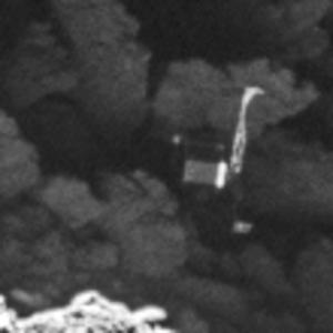 Philae_close-up_node_full_image_2