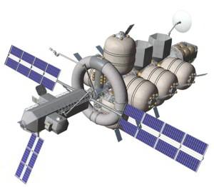NASA Nautilus-X-space-exploration-vehicle-concept-1