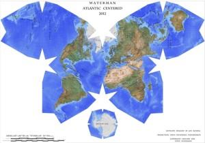 Waterman Atlantic