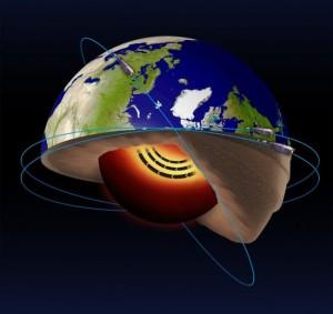 jet-stream-earth-core-ESA-e1482190909115