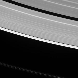 Cassini_pia20511-1041