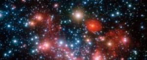 Galactic center_eso0846a