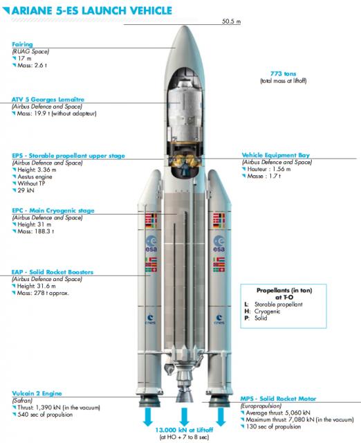 Blue Origin | The Lyncean Group of San DiegoThe Lyncean Group of San Diego