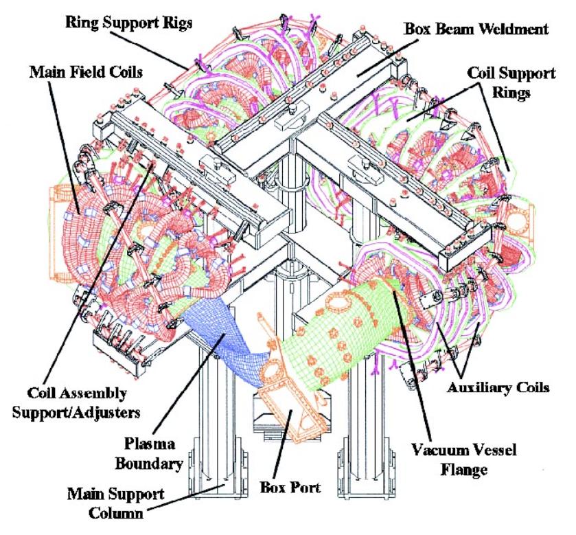 [DIAGRAM_38IS]  Wendelstein Engineering Schematics - Easy Go Wiring Diagram -  fiats128.yenpancane.jeanjaures37.fr   Wendelstein Engineering Schematics      Wiring Diagram Resource