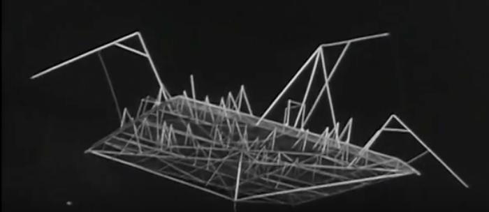 Physics | The Lyncean Group of San Diego